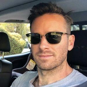 Salvatore Ferragamo Accessories - Salvatore Ferragamo Polarized Sunglasses SF180SP